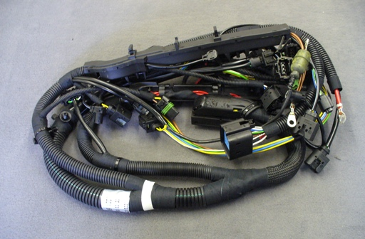 engine h jpg smart wiring cables